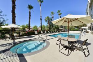 Best Western Plus Mesa, Hotels  Mesa - big - 1