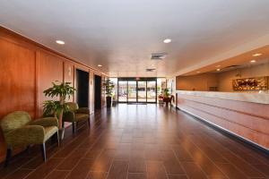 Best Western Plus Mesa, Hotels  Mesa - big - 35