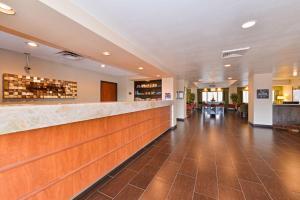 Best Western Plus Mesa, Hotels  Mesa - big - 34
