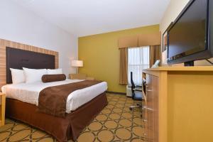 Best Western Plus Mesa, Hotels  Mesa - big - 32