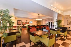Best Western Plus Mesa, Hotels  Mesa - big - 29