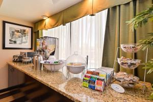 Best Western Plus Mesa, Hotels  Mesa - big - 19