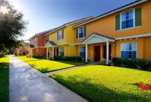 Saratoga Resort Villas- Near Disney - Kissimmee