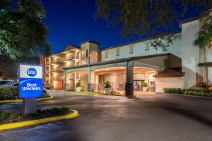 Best Western International Drive - Orlando