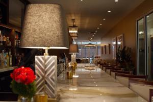The Bernic Hotel (34 of 58)