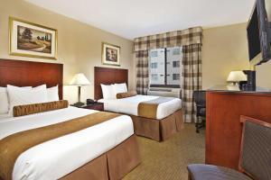 Best Western PLUS Arena Hotel.  Foto 10