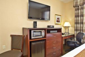 Best Western PLUS Arena Hotel.  Foto 11