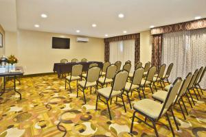 Best Western PLUS Arena Hotel.  Foto 17