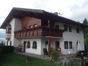 Landhaus Peer