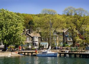 Waterhead Hotel (1 of 24)
