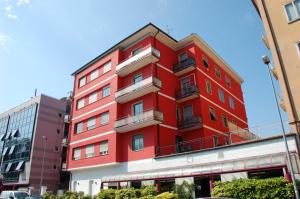 Hotel Piccolo - AbcAlberghi.com