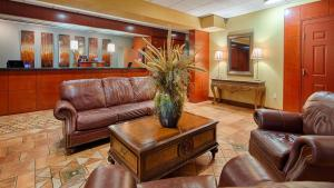 Best Western Plus Sandusky Hotel & Suites, Отели  Сандаски - big - 36