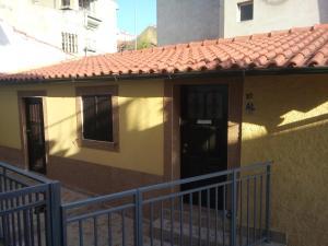 Casa Amarela Mirandela