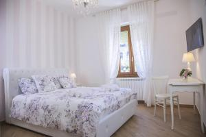 B&B La Perla - Chic Accommodation