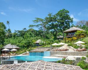 obrázek - Bunaken Oasis Dive Resort and Spa