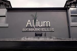 Allium by Mark Ellis (34 of 42)