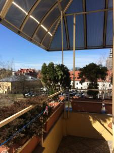 Apt nr 4 cogitohome Toruń Old Town