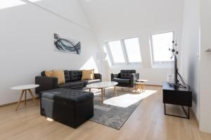 Mar Suite Apartments - Center - Viena