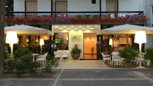 Hotel Morotti - AbcAlberghi.com