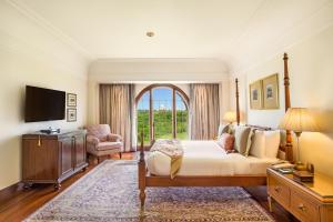 The Oberoi Amarvilas (14 of 63)
