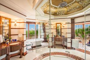 The Oberoi Amarvilas (12 of 63)