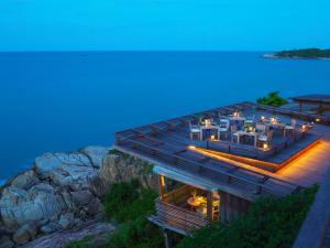 Six Senses Samui (1 of 35)