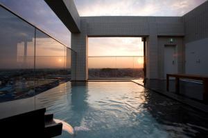 Candeo Hotels Sano - Oyama