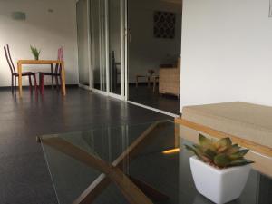 MARPAS Apartments, Apartmanok  Dumaguete - big - 88