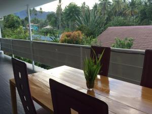 MARPAS Apartments, Apartmanok  Dumaguete - big - 85