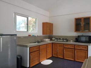 MARPAS Apartments, Apartmanok  Dumaguete - big - 80