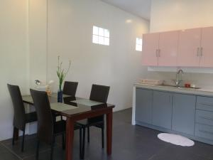 MARPAS Apartments, Apartmanok  Dumaguete - big - 84