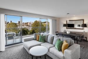 Vibe Hotel Rushcutters Bay (15 of 48)