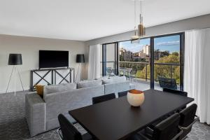 Vibe Hotel Rushcutters Bay (14 of 48)
