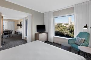 Vibe Hotel Rushcutters Bay (13 of 48)