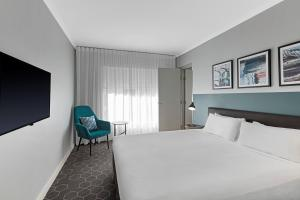 Vibe Hotel Rushcutters Bay (17 of 48)