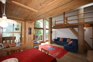 Dolomitissime Holiday Homes - AbcAlberghi.com