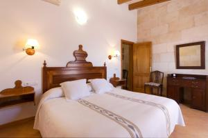 Hotel Biniatram Agroturismo (25 of 64)