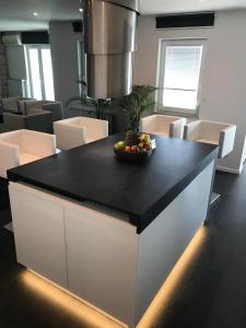 Boa Luxury Apartment