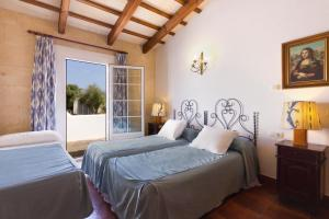 Hotel Biniatram Agroturismo (38 of 61)