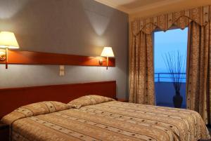 Palatino Hotel, Hotely  Zakynthos Town - big - 72