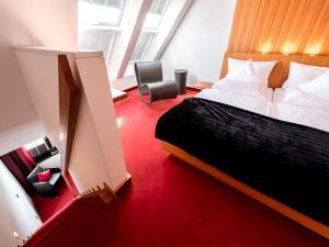 Hotel Antoniushütte - Langscheid