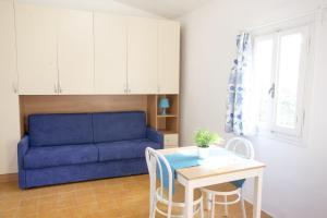 Appartamento Il Mandarino - AbcAlberghi.com