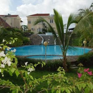 obrázek - Sea Lilly Villas