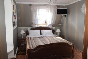 Мини-гостиница Дарья