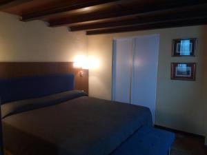 Nuevo Hotel Horus, Hotels  Zaragoza - big - 32