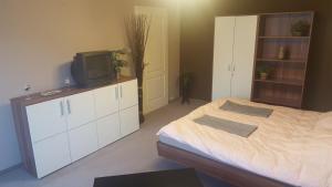 Obuda Apartment - Solymár