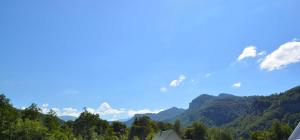 Guest house in mountains, Лоджи  Никитино - big - 28