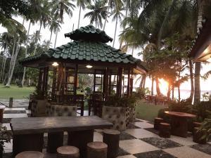 Dusita Koh Kood Resort, Rezorty  Ko Kood - big - 50