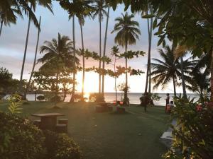 Dusita Koh Kood Resort, Rezorty  Ko Kood - big - 47