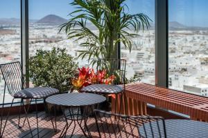 Arrecife Gran Hotel & Spa (34 of 131)
